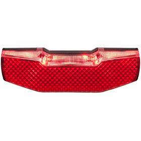 Axa Blueline50 Steady LED Rear Light StVZO